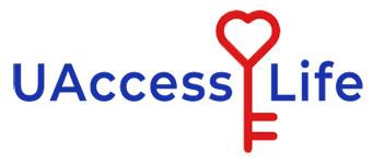 UAccess-Life-Website-Logo
